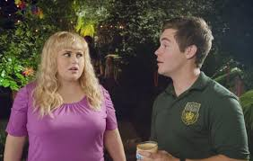 REVIEW: Adam Devine extends his reach to standup   Television ...