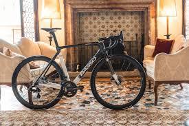 La bici del Campionato Italiano di Ciclismo 2020 può essere tua: dona  adesso per fare e farti del bene. - politicamentecorretto.com