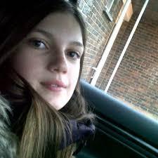 "Abigail Cole on Twitter: ""Everyone follow @samtaylor_gwi"""