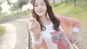 فتيات كوريات كيوت بنات من كوريا جميلات حبيبي