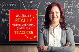 top ten teacher gift ideas