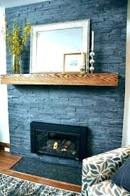 fire places ideas fireplace ideas for