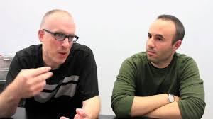 The POV Hackathon: Advancing Web Documentary | Filmmaker Magazine