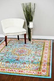 com 10015 blue 2 0x3 4 area rug