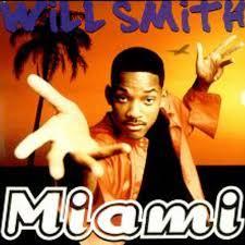 Will Smith: Miami (Video 1998) - IMDb