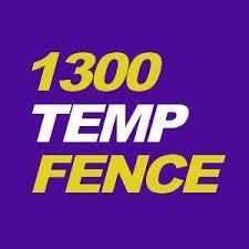 1300tempfence Temporary Fencing Hire Sales Australia Wide Home Facebook