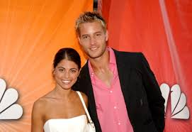 Selling Sunset': Justin Hartley's Ex-wife and Daughter Weigh in on ...