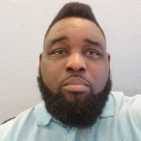 Derrick Smith - Business Owner - Smith Taxes & More | LinkedIn
