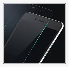 whole mobile tempered glass