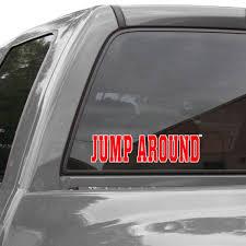 Wisconsin Decals Wisconsin Badgers Car Decal Sticker Fansedge