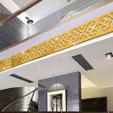 sri lanka false home decor wall design