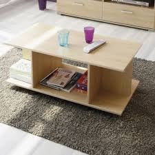 parisot infinity coffee table