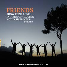true friendship quotes that will help you build stronger bonds