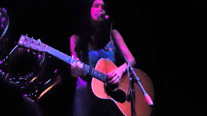 Maria Taylor - Clean Getaway at Girl ...