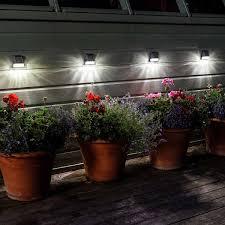 Solar Lights For Fence Super Bright Portable Power System Powered Decorative Lanterns Balega Hidden Outdoor Gear Wall Lowes Posts 4x4 Expocafeperu Com