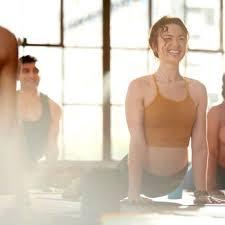 corepower yoga updated covid 19 hours