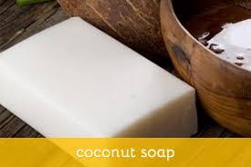 coconut soap recipe soap recipes 101