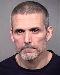 WESLEY GRAHAM HAYES | WESLEY GRAHAM HAYES Records Searches | Maricopa Info  About WESLEY GRAHAM HAYES
