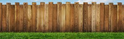 Wood Fence Png 88 Images In Collection 625964 Png Images Pngio