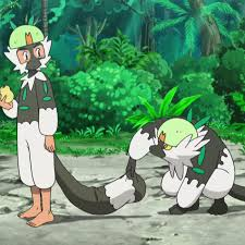 Pokémon episode isn't airing stateside, and fans think it's ...