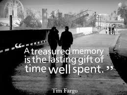 the best treasure quotes ↑quotlr↑