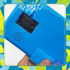 Đồ Chơi Giá Rẻ] Vỉ đồ chơi Ipad mèo Tom Cat 3D thông minh dùng pin ...