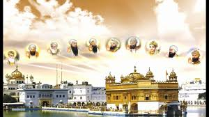 sikh wallpaper awesome sikh wallpapers