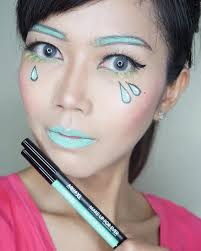 makeup forever indonesia beauty cl