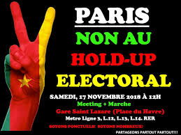 """Résultat de recherche d'images pour """"le Havre électoral"""""""