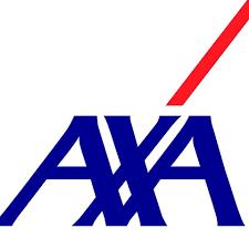 AXA Seguros Santander Alfredo Alonso - Home | Facebook