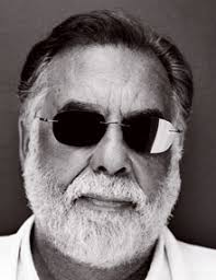 The Liberation of Francis Ford Coppola | Vanity Fair