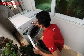 0968362037 Sửa chữa mua bán lắp đặt máy giặt tại Lào Cai