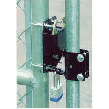 Speeco 2 Way Lockable Gate Latch Gtlt003 Blain S Farm Fleet