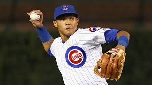 Addison Russell Heading to Triple-A When Suspension Ends, Cubs Say ...