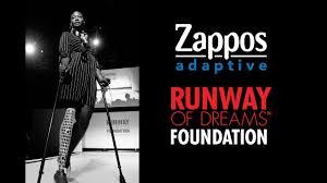 runway of dreams fashion show live