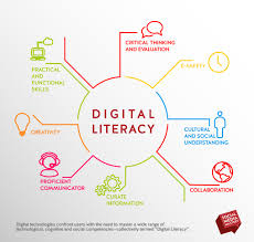 Digital Literacy for All