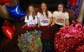 Cuddles for Cancer expanding to United Kingdom | Toronto.com