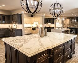 granite countertops in blue ridge ga