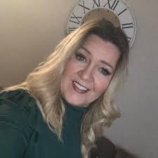 🦄 @wendyperry7 - Wendy Perry - Tiktok profile