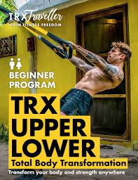 beginner gym workout male pdf لم يسبق