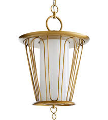arteriors 49097 narnia 3 light 16 inch