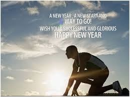 new year motivational quotes for employees send off the boss to