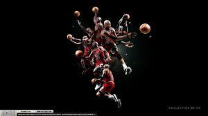 jumpman logo hd wallpaper 64 images