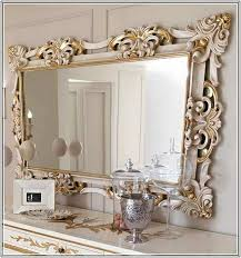 large wall mirror mirror wall decor