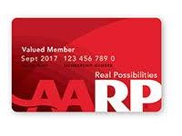 aarp member benefits browse all