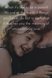 amazing i love my kids quotes for parents