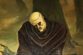 CulturaUNAM | Frankenstein de Mary Shelley,radioteatro,RadioUNAM,cartelera