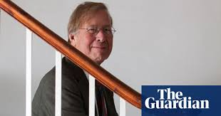 Ronald Dworkin: 'We have a responsibility to live well' | Philosophy books  | The Guardian