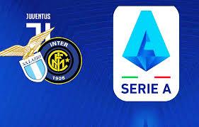 Campionato sospeso? Ecco chi vincerebbe la Serie A - Inter News