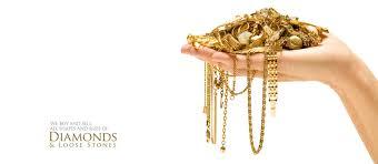 home woodbridge jewelery exchange
